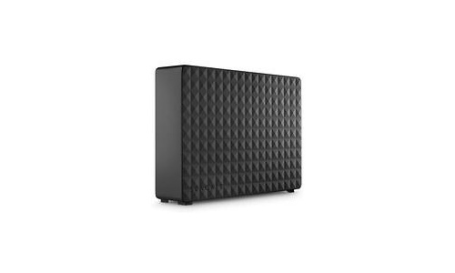 Seagate Expansion 10TB