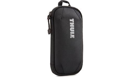 Thule Subterra PowerShuttle Mini Black