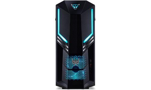 Acer Predator 600 I72060-04