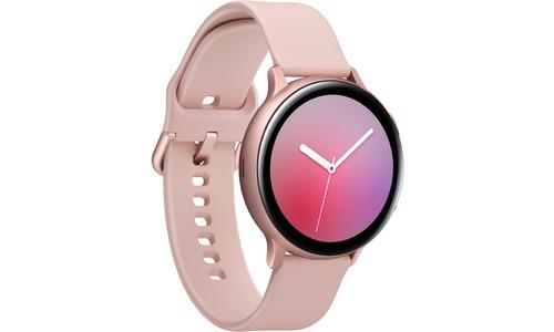 Samsung Galaxy Watch Active 2 44mm Pink Gold