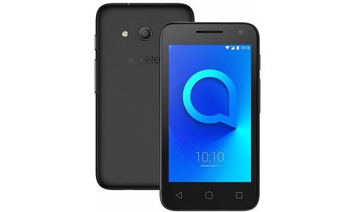 Alcatel 1E 4GB Black