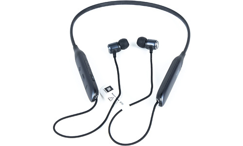 JBL Live 220BT In-Ear Black