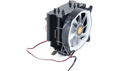 Thermaltake UX200 aRGB PWM
