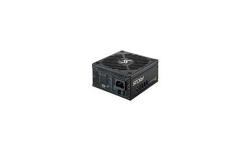 Seasonic Focus SGX-500 500W