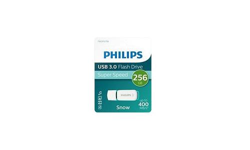 Philips Snow Edition 256GB Green
