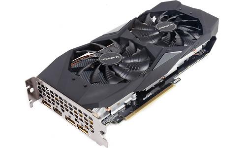 Gigabyte GeForce RTX 2060 Super WindForce 8GB