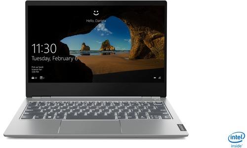 Lenovo ThinkBook S-13-IWL (20R90071MH)