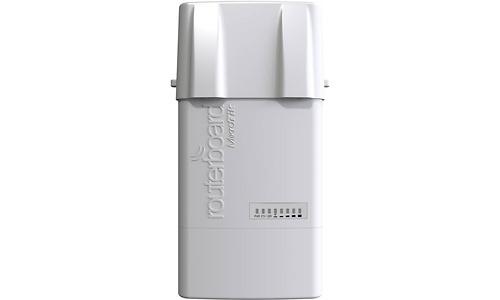 MikroTik BaseBox 5 Grey
