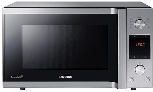 Samsung MC457TGRCSR