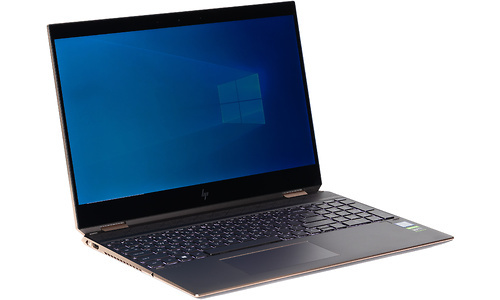 HP Spectre x360 15-df1450nd (8AL79EA)