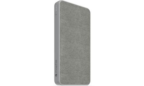 Zagg PowerStation 2019 10000 Grey