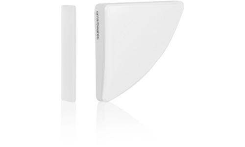 Smartwares SH8-90401