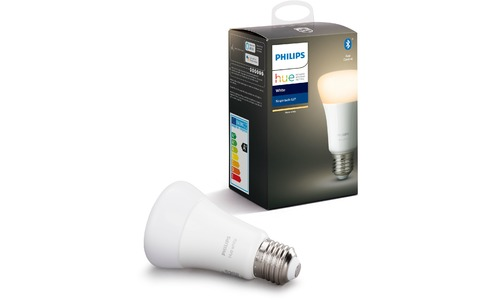 Philips Philips Hue White E27