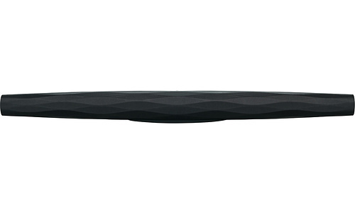 Bowers & Wilkins Bowers & Wilkins Formation Bar