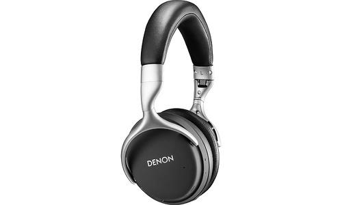 Denon AH-GC25W Black