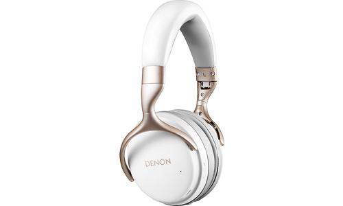 Denon AHGC25W White