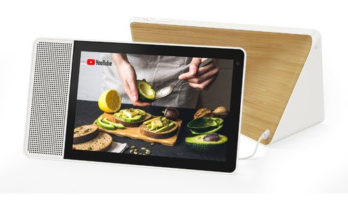 Lenovo Smart Display 10""