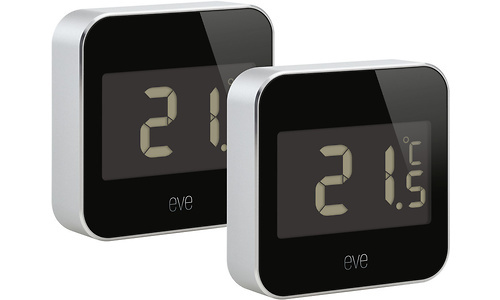 Elgato Eve Degree 2-pack