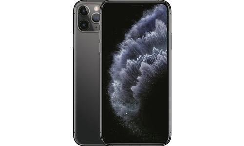 Apple iPhone 11 Pro Max 512GB Grey