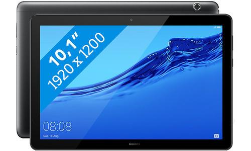 Huawei MediaPad T5 10'' 64GB Black