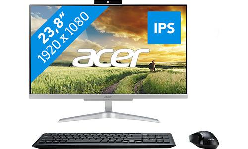 Acer Aspire C24-865 I8628 BE