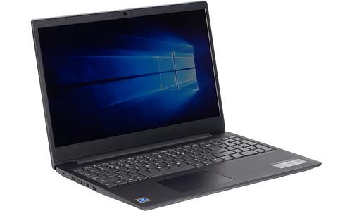 Lenovo IdeaPad S145-15IWL (81MV00SEMH)