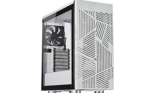 Corsair Carbide Series 275R Airflow Window White