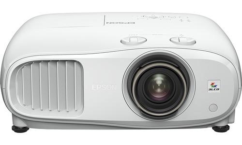 Epson EH-TW7100
