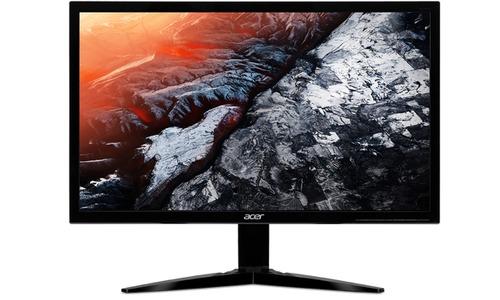Acer KG241QPbiip