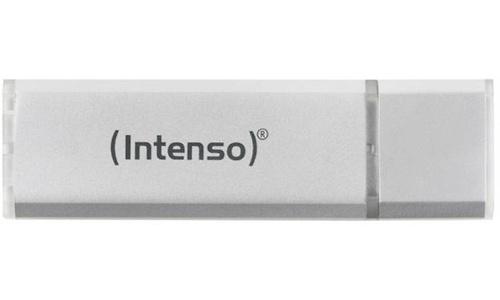 Intenso Ultra Line 512GB Silver