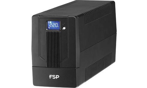 FSP iFP 600