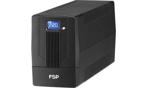 FSP iFP 2000