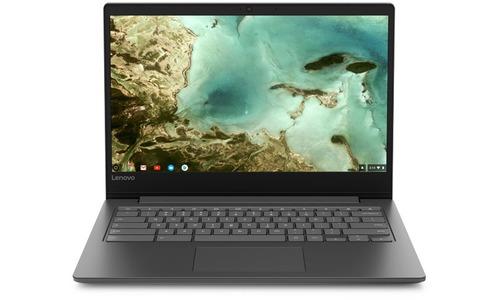 Lenovo Chromebook S330 (81JW000RMB)