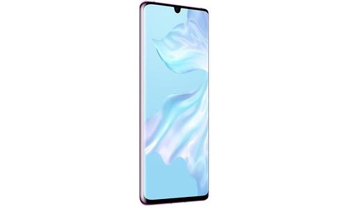Huawei P30 Pro 128GB Purple