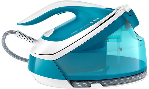 Philips PerfectCare Compact Plus GC7923