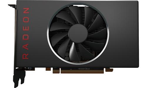 AMD Radeon RX 5500 XT 8GB