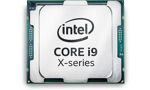 Intel Core i9 10980XE Boxed