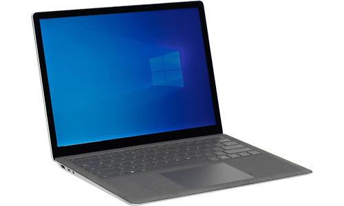 Microsoft Surface Laptop 3 128GB i5 8GB (VGY-00008)