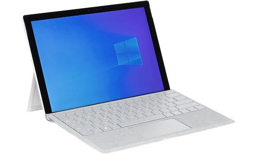 Microsoft Surface Pro 7 2019 (VDV-00003)