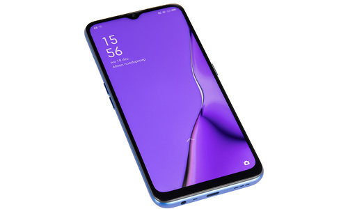 Oppo A9 2020 Purple