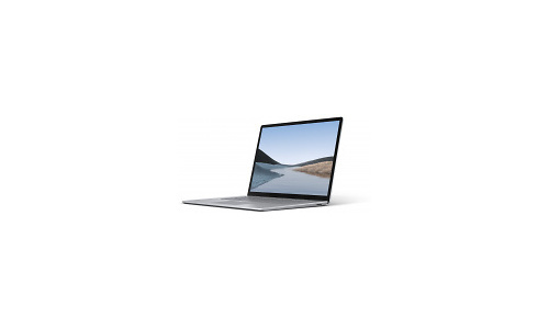 Microsoft Surface Laptop 3 (QXS-00008)
