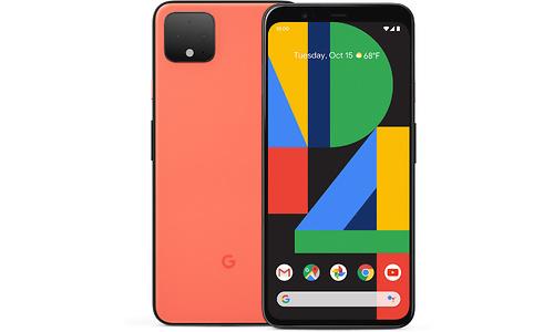 Google Pixel 4 XL 64GB Orange