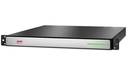 APC Smart-UPS XBP48RM1U2-LI