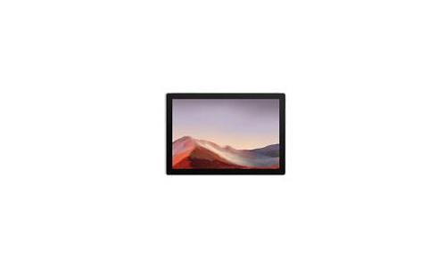 Microsoft Surface Pro 7 (PVU-00003)