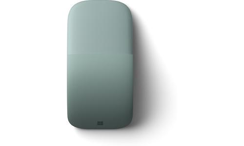 Microsoft Arc Mouse Sage
