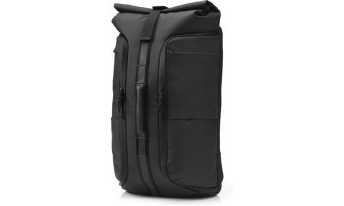 """HP Pavilion Wayfarer Backpack 15.6"""" Black"""