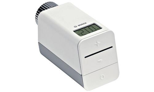 Bosch Smart Home Radiator Thermostate
