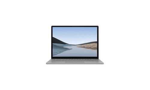 Microsoft Surface Laptop 3 (PLT-00008)