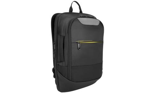 "Targus CityGear Backpack 15.6"" Black (TCG661GL)"