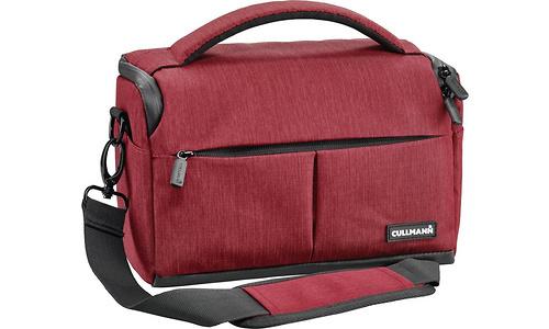 Cullmann Malaga Maxima 70 Red